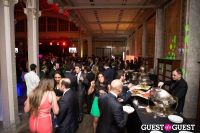 2nd Annual IAJF Young Leadership Gala #24