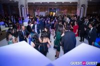 2nd Annual IAJF Young Leadership Gala #56