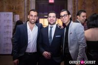 2nd Annual IAJF Young Leadership Gala #77