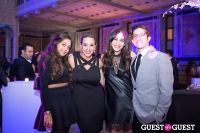 2nd Annual IAJF Young Leadership Gala #101