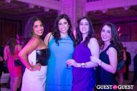 2nd Annual IAJF Young Leadership Gala #144
