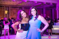 2nd Annual IAJF Young Leadership Gala #145