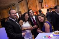 2nd Annual IAJF Young Leadership Gala #236
