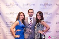 2nd Annual IAJF Young Leadership Gala #240