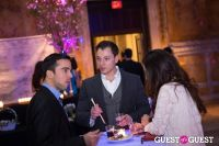 2nd Annual IAJF Young Leadership Gala #258