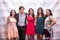 2nd Annual IAJF Young Leadership Gala #267