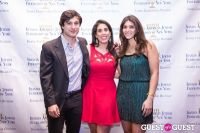 2nd Annual IAJF Young Leadership Gala #269