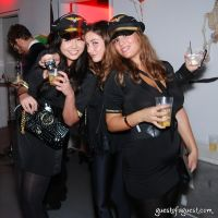 DGI Management 5th Annual Halloween  #1