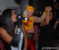 DGI Management 5th Annual Halloween  #15