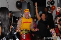 DGI Management 5th Annual Halloween  #17