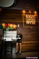 Everyday Health IPO Party #39