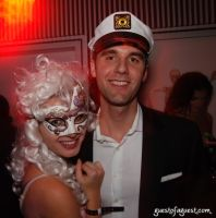 DGI Management 5th Annual Halloween  #50