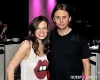Jonathan Cheban Hosts Bowling Benefit at Frames Bowling Lounge in NYC #6