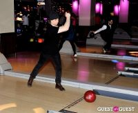 Jonathan Cheban Hosts Bowling Benefit at Frames Bowling Lounge in NYC #7