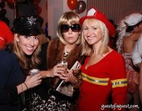 DGI Management 5th Annual Halloween  #70