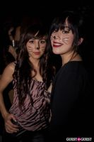 Catface Launch at DBA Hollywood #275