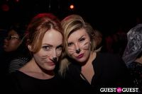 Catface Launch at DBA Hollywood #284