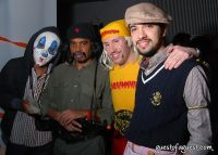 DGI Management 5th Annual Halloween  #98