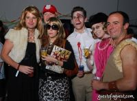 DGI Management 5th Annual Halloween  #100