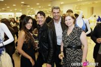 6 Shore Road Event at Saks #57