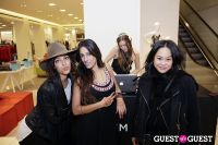 6 Shore Road Event at Saks #96