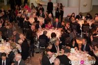 Guggenheim Works and Process Gala 2014 #3