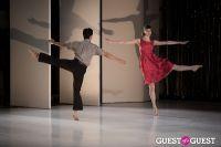 Guggenheim Works and Process Gala 2014 #28