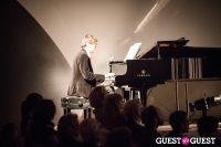 Guggenheim Works and Process Gala 2014 #40