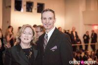 Guggenheim Works and Process Gala 2014 #44