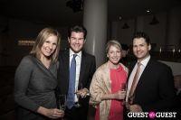 Guggenheim Works and Process Gala 2014 #73