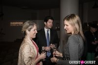 Guggenheim Works and Process Gala 2014 #74