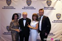 NYC Police Foundation 2014 Gala #3