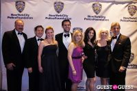 NYC Police Foundation 2014 Gala #22