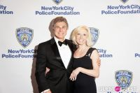 NYC Police Foundation 2014 Gala #24