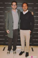 The Launch of the Matt Bernson 2014 Spring Collection at Nordstrom at The Grove #26