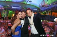 Save Venice Enchanted Garden Ball #3