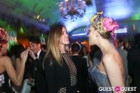 Save Venice Enchanted Garden Ball #8