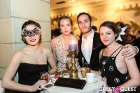Save Venice Enchanted Garden Ball #41