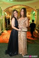 Save Venice Enchanted Garden Ball #45