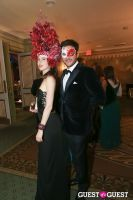 Save Venice Enchanted Garden Ball #55
