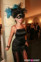 Save Venice Enchanted Garden Ball #72