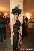 Save Venice Enchanted Garden Ball #77