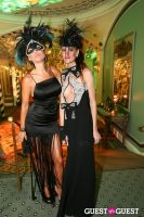 Save Venice Enchanted Garden Ball #78