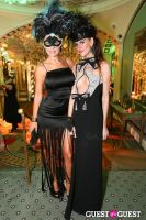 Save Venice Enchanted Garden Ball #79