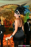 Save Venice Enchanted Garden Ball #80