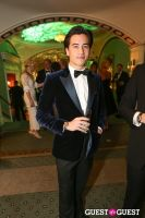 Save Venice Enchanted Garden Ball #90