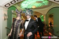 Save Venice Enchanted Garden Ball #102