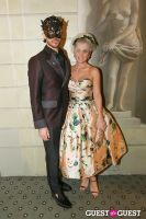 Save Venice Enchanted Garden Ball #112