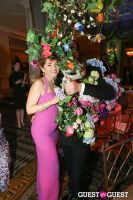 Save Venice Enchanted Garden Ball #120
