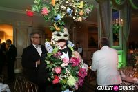 Save Venice Enchanted Garden Ball #121